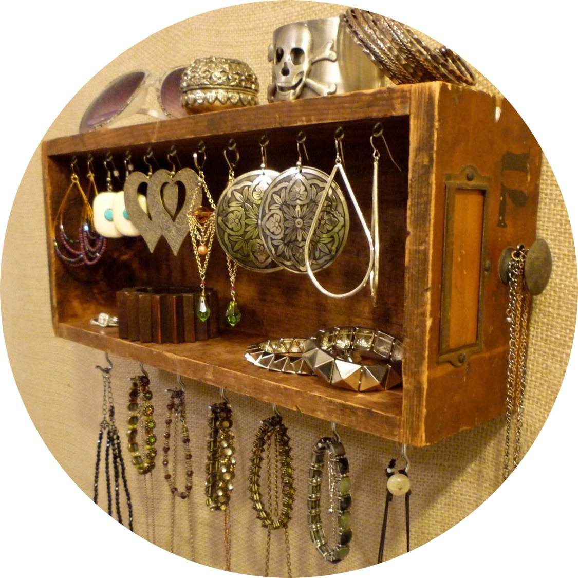 lojas de decoracao de interiores em leiria : lojas de decoracao de interiores em leiria:
